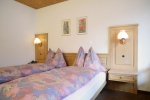 Double room 'Superior' (Superior)
